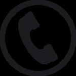 Контактні телефони СТО Радан Авто Захід