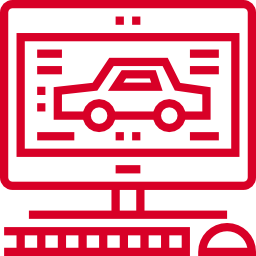 Комп'ютерна діагностика автомобіля в м. Львів на вул. Кульпарківська 93а
