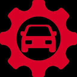Ремонт кузова автомобіля